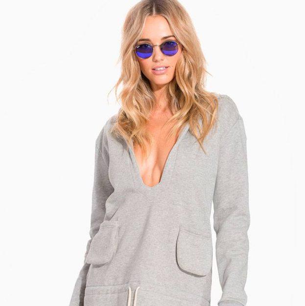 fashion-default-product-7