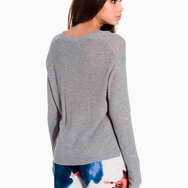 fashion-default-product-8-2